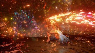 Tales of Arise - Gallery Screenshot 15