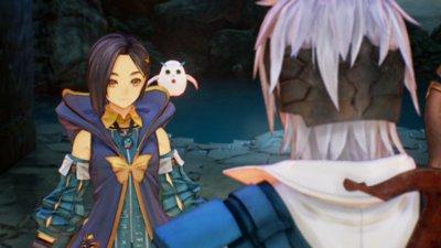 Tales of Arise - Gallery Screenshot 12
