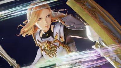 Tales of Arise - Gallery Screenshot 1