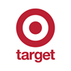 Target - $50 PlayStation Store Gift Card