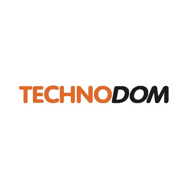 Technodom-KZ
