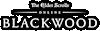 The Elder Scrolls: Blackwood - Logo