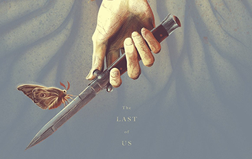 the last of us day 2016