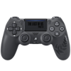 Manette sans fil DualShock 4 The Last of Us Part II