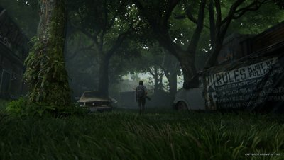 the-last-of-us-part-ii-screenshot-09-en-13nov20