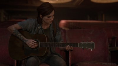 the-last-of-us-part-ii-screenshots-07-ps4-en-us-11jun20
