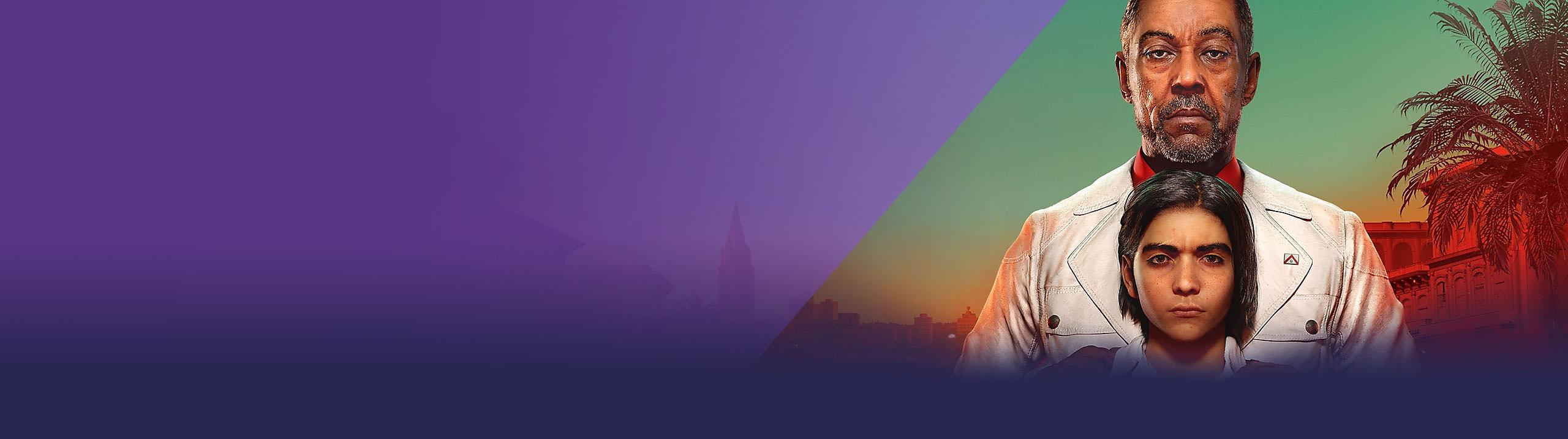 今月のPlayStation プロモーションアートワーク