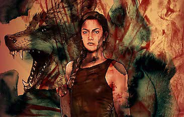 the last of us day 2019