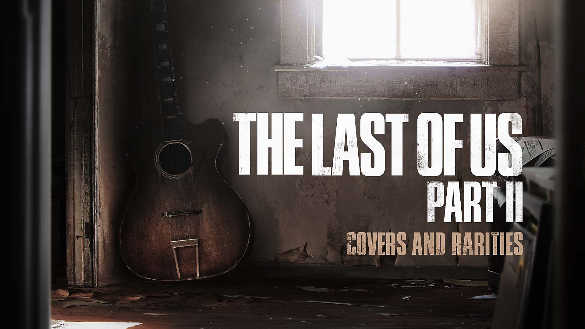 the last of us day streaming