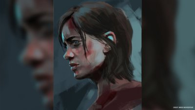 the last of us day ugc