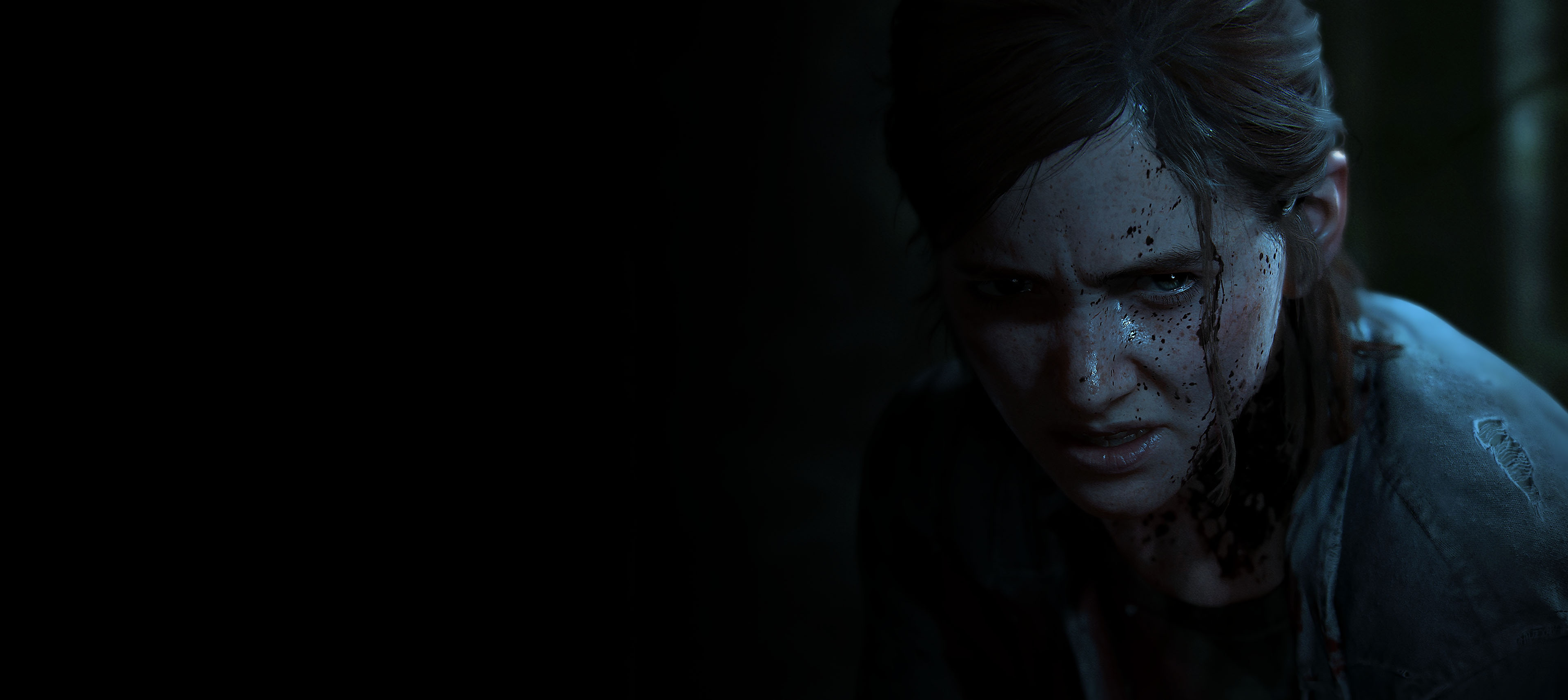 The Last of Us Part 2 Accolades