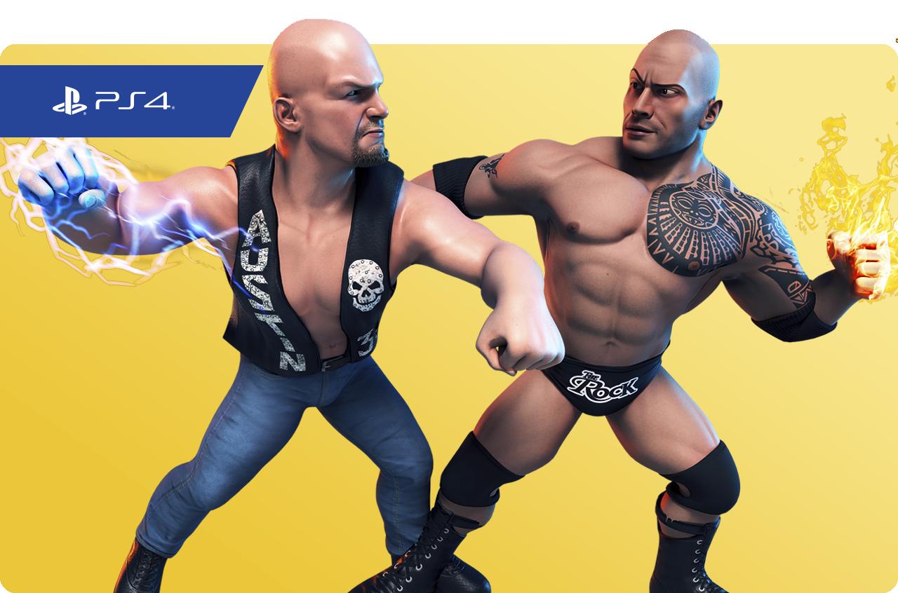 Virtua Fighter 5: Ultimate Showdown – PS Plus – рекламное изображение