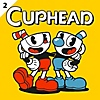 Cuphead key art