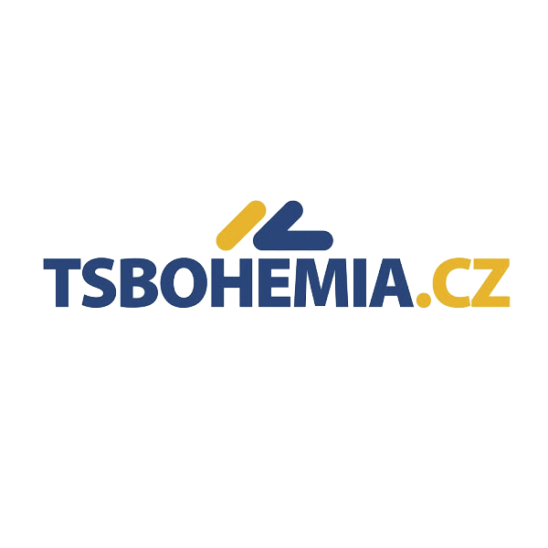 TS Bohemia.cz logo