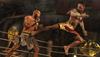 UFC 4 Gameplay