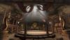 UFC 4 Arena