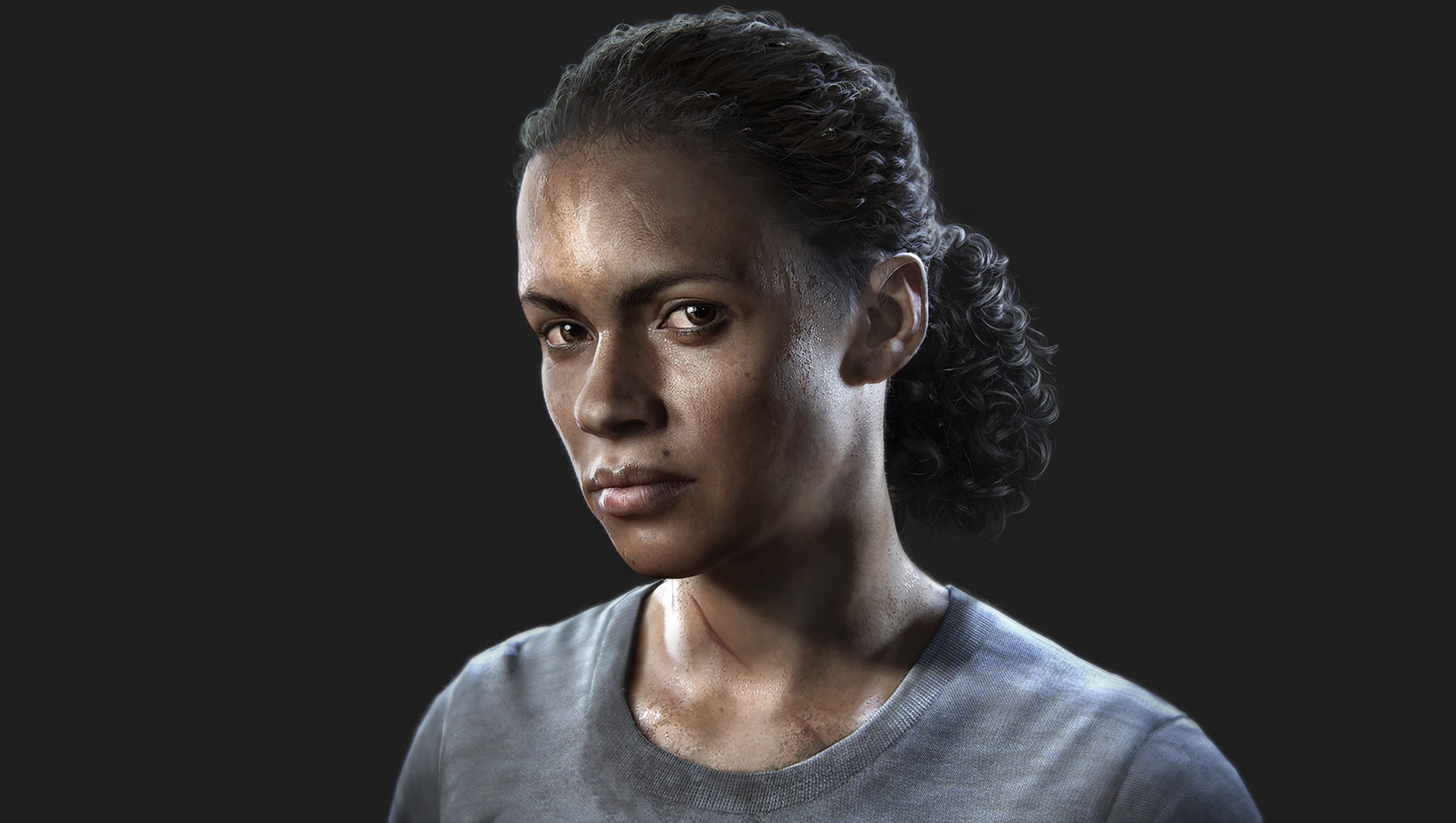 uncharted the lost legacy nadine ross