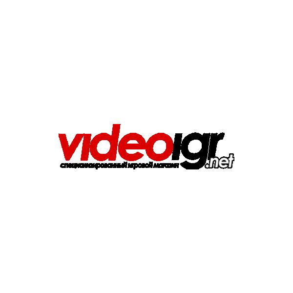 Videoigr.net