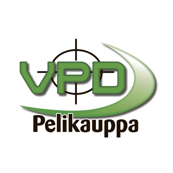 vpd retailer logo