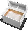 vr box open