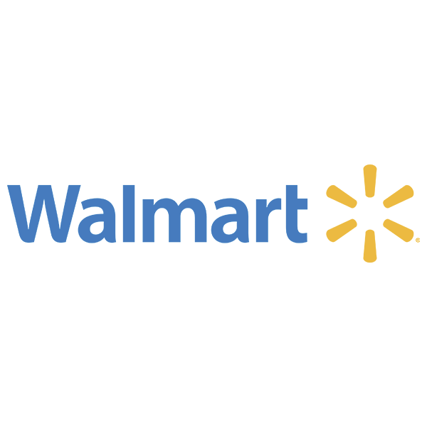 Walmart - $10 PlayStation Store Gift Card