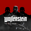 Wolfenstein New Order