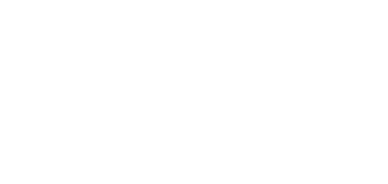 SHADOW OF THE COLOSSUS 汪达与巨像