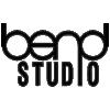 Bend Studio
