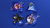 PlayStation 2020 Wrap-Up - Listing Thumb