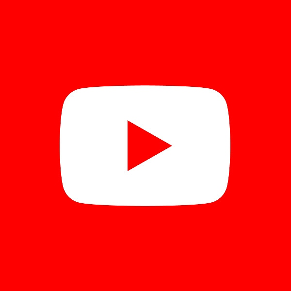 PlayStation YouTube