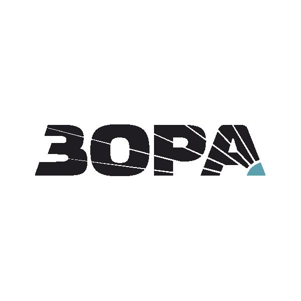 zora retailer logo