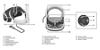 Konfiguration des Headsets